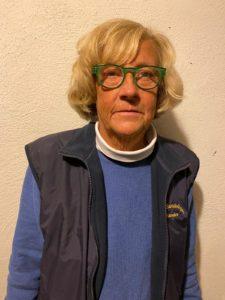 Christina Ingelgren